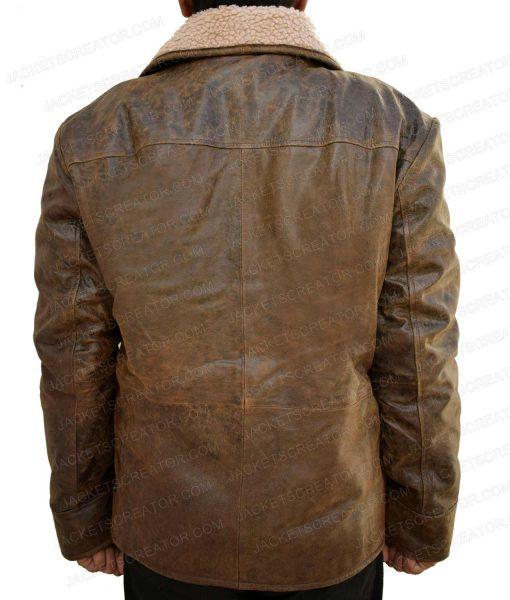 red-dead-redemption-2-scout-jacket