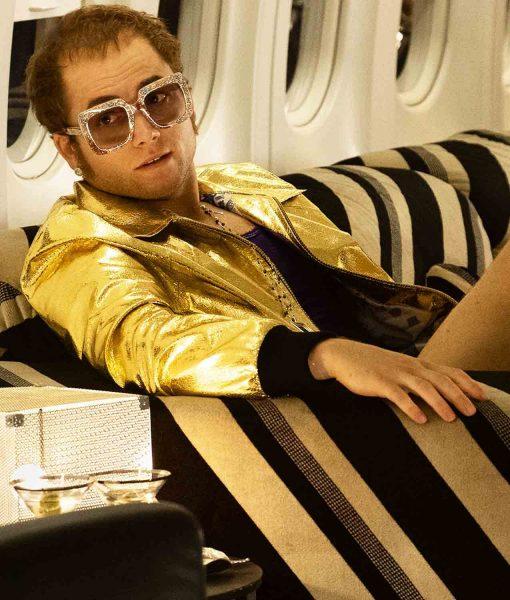rocketman-golden-jacket