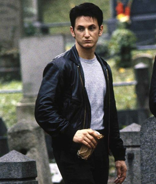 sean-penn-state-of-grace-leather-jacket