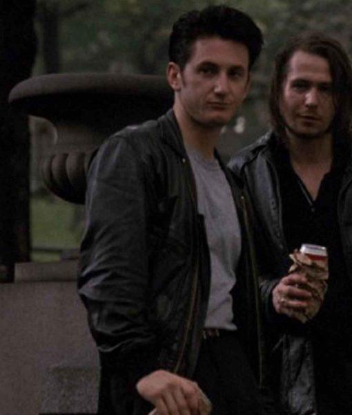 sean-penn-state-of-grace-terry-noonan-jacket
