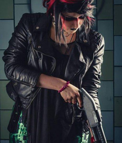 shadowrun-decker-black-leather-jacket