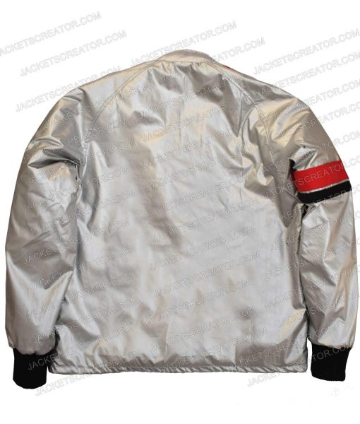sonny-hooper-burt-reynolds-firebird-jacket