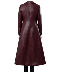 sophie-turner-dark-phoenix-jean-grey-coat