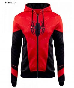 spider-man-far-from-home-hoodie
