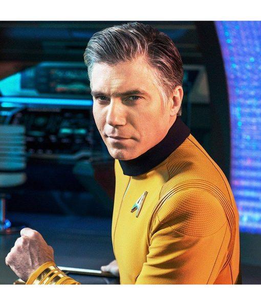 star-trek-discovery-captain-christopher-pike-jacket