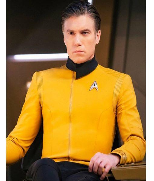 star-trek-discovery-jacket