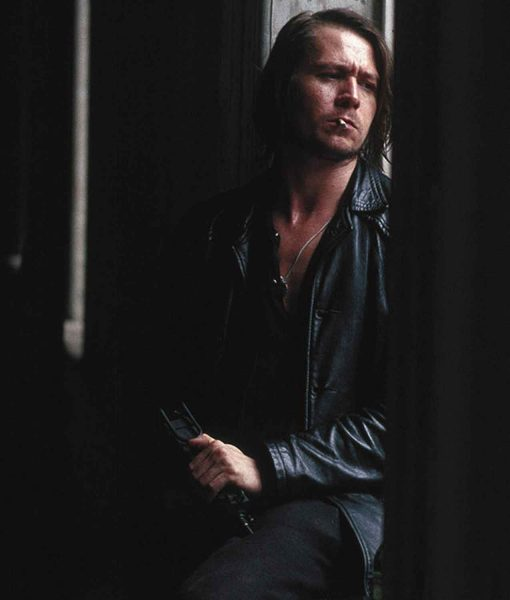 state-of-grace-jackie-flannery-leather-jacket