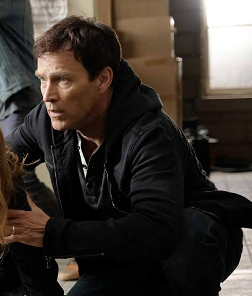 stephen-moyer-the-gifted-jacket