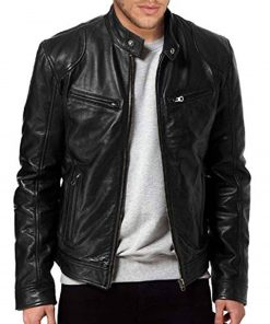 steve-rogers-leather-jacket