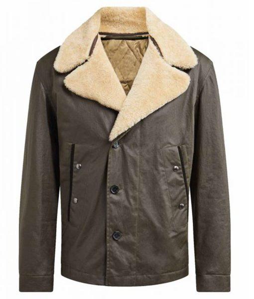 ted-bundy-jacket