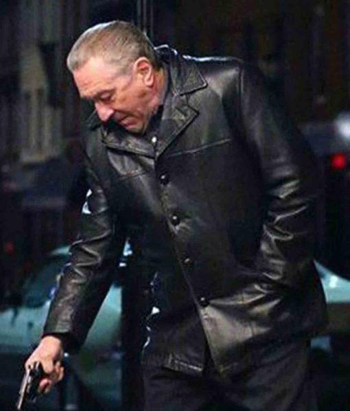the-irishman-frank-sheeran-leather-jacket