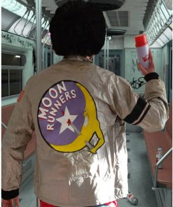 the-warriors-moonrunners-bomber-jacket