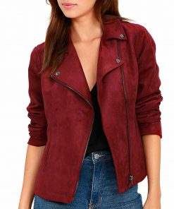 thea-queen-red-jacket