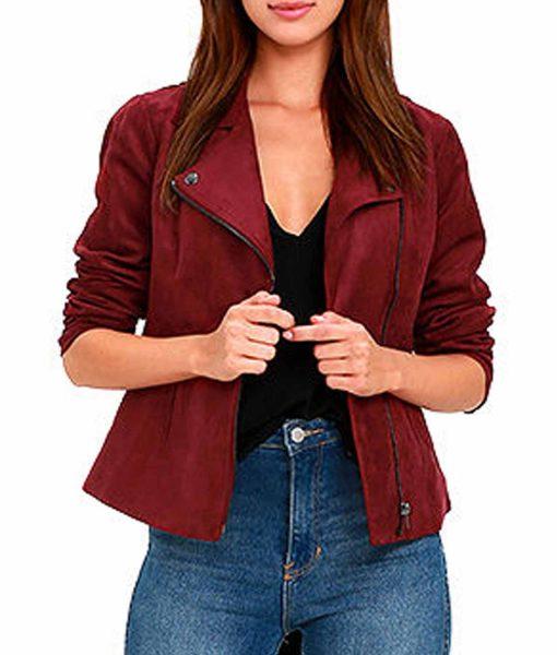 thea-queen-suede-jacket