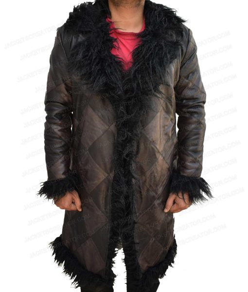 umbrella-academy-coat