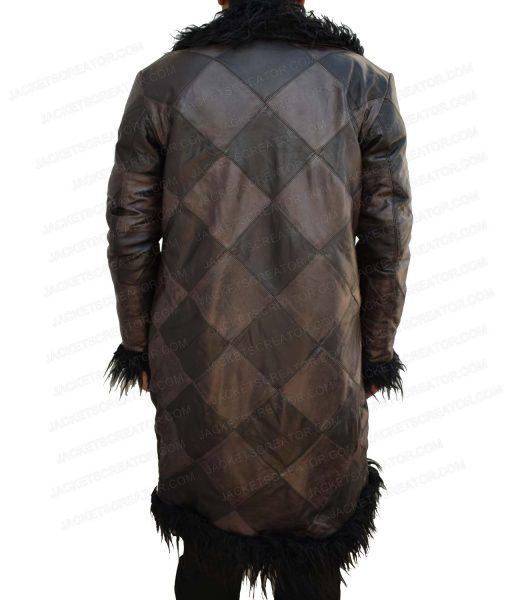 umbrella-academy-klaus-hargreeves-leather-coat