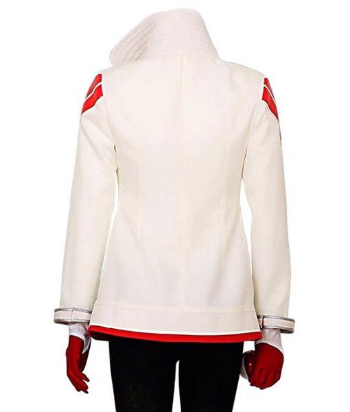 valor-candela-jacket