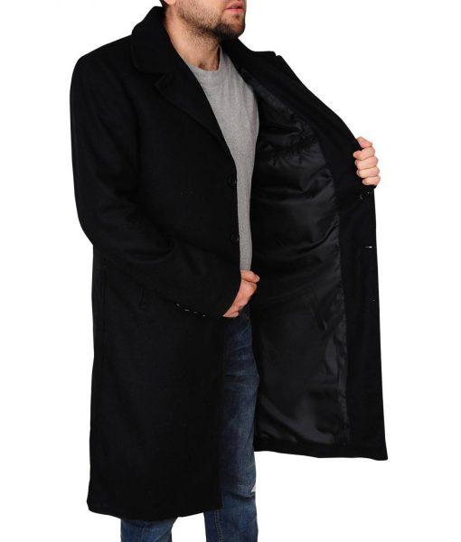 van-der-linde-coat