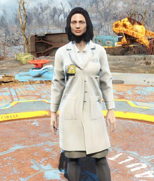 vault-tec-fallout-4-lab-coat