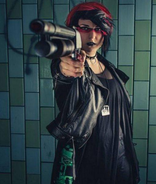 video-game-shadowrun-decker-jacket