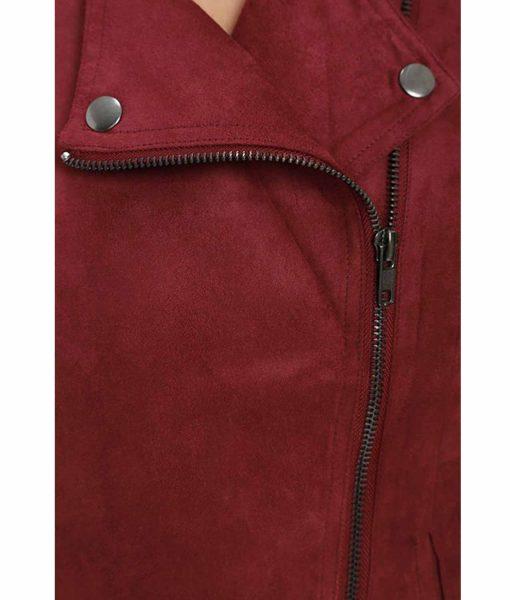 willa-holland-arrow-thea-queen-red-jacket
