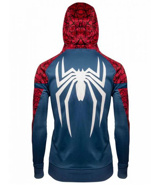 zip-up-spider-man-far-from-home-hoodie