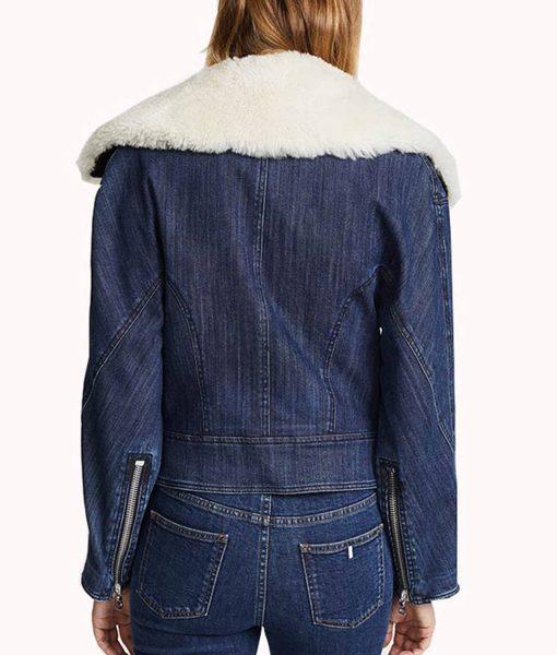 ava-jalali-denim-jacket