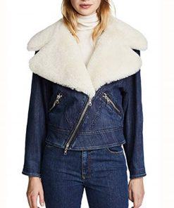 ava-jalali-jacket