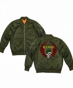 bomber-rambo-5-jacket