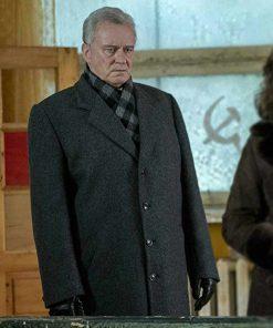 boris-shcherbina-coat