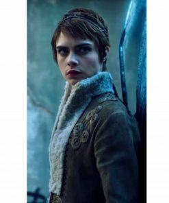 cara-delevingne-carnival-row-coat