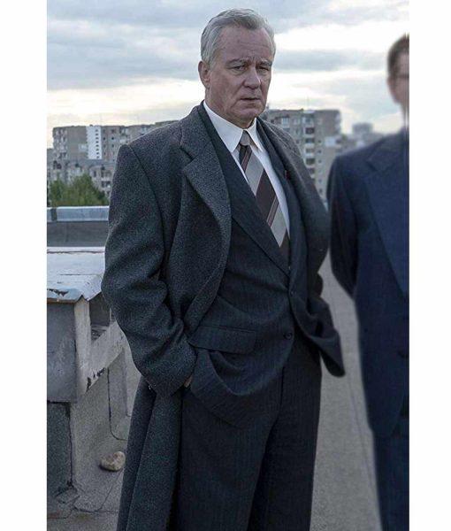 chernobyl-coat
