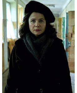 emily-watson-chernobyl-coat