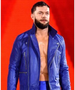 finn-balor-blue-jacket
