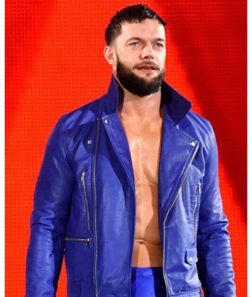 finn-balor-blue-jacket