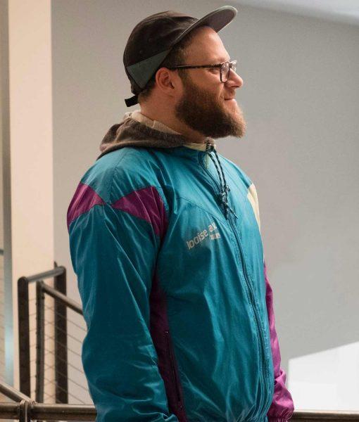 long-shot-fred-flarsky-seth-rogen-jacket