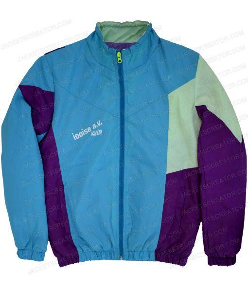long-shot-jacket