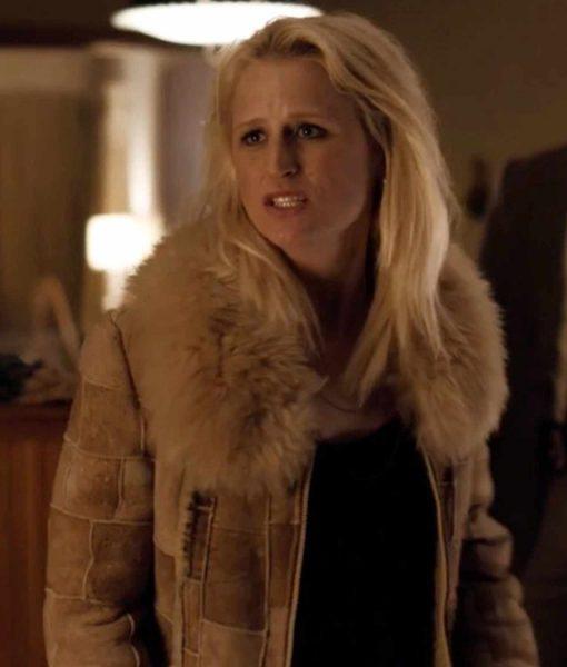 mamie-gummer-jacket