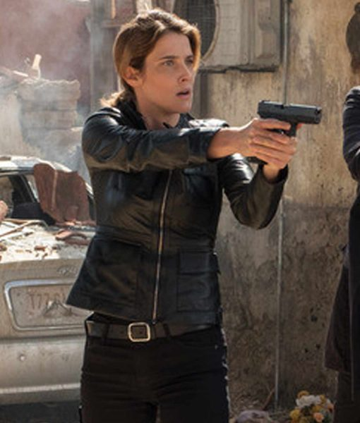 maria-hill-leather-jacket