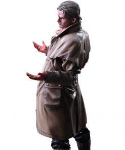 metal-gear-solid-5-revolver-ocelot-jacket