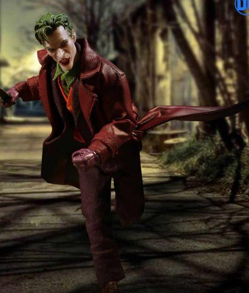 mezco-joker-jacket