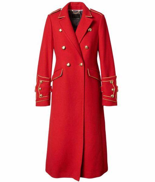 riverdale-nathalie-boltt-red-coat