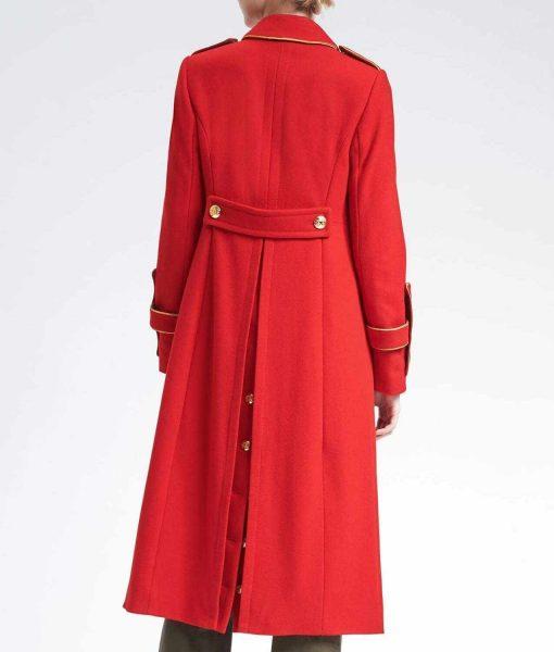 riverdale-penelope-blossom-coat