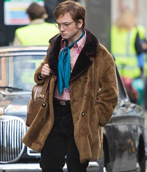 rocketman-coat