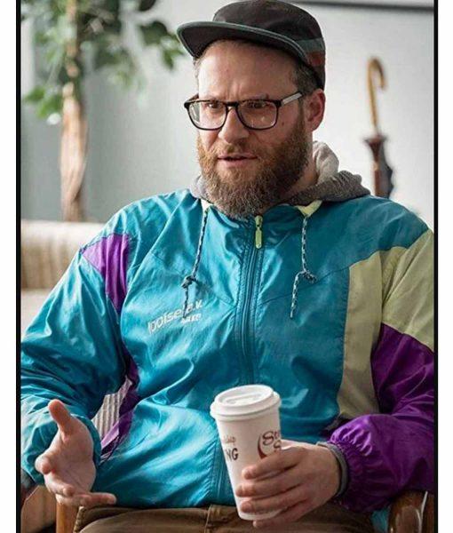seth-rogen-long-shot-fred-flarsky-jacket