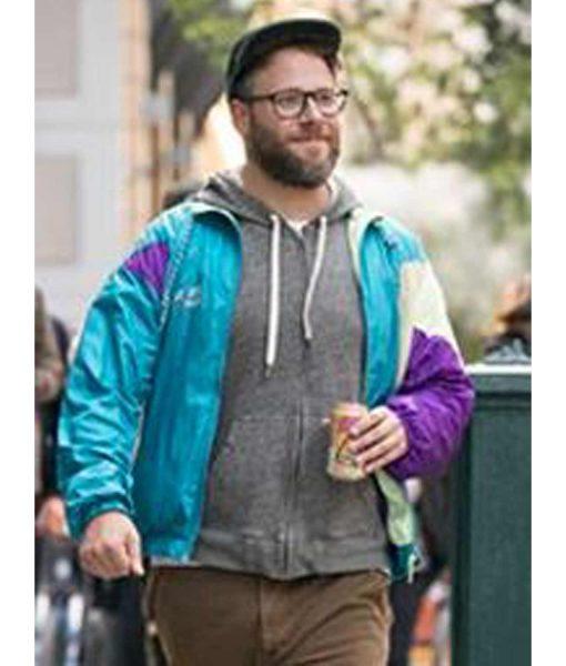 seth-rogen-long-shot-jacket