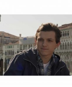spider-man-far-from-home-peter-parker-blue-jacket