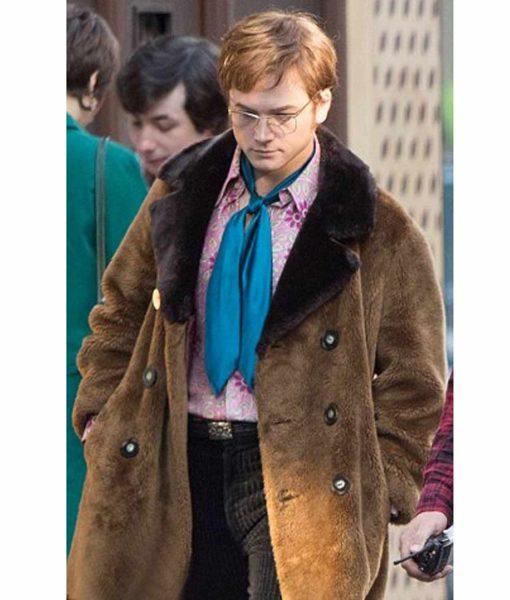 taron-egerton-rocketman-coat