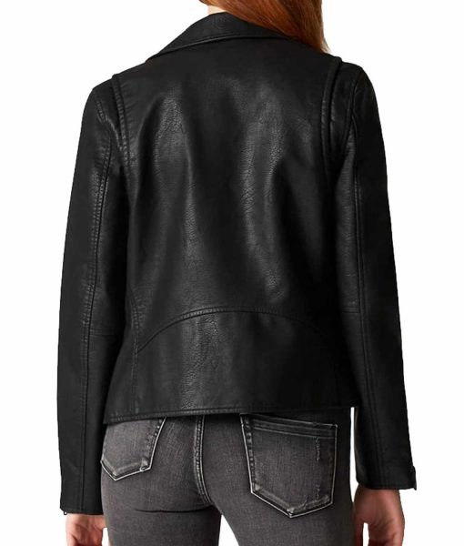 the-flash-nora-west-allen-leather-jacket