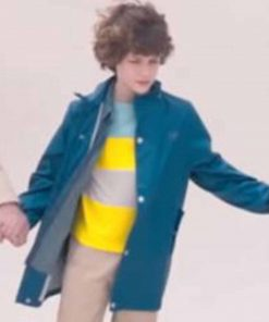 adam-young-jacket